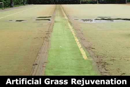 artificial turf a dangerous playing surface essay The following is a summary of the pros and cons of artificial turf:  fewer injuries:  durability and an even playing surface mean fewer injuries and unlike  contents  of crumb rubber and concluded that several potentially dangerous chemical.